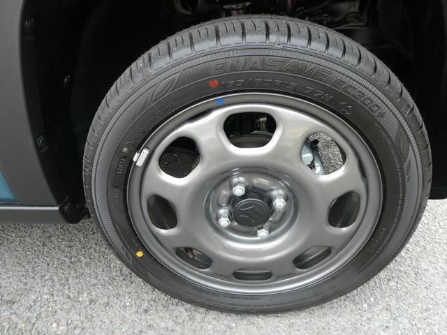 ハイブリッドGターボ 届出済未使用車 純正9インチナビ 全方位カメラ 車線逸脱警報 衝突軽減ブレーキ 後方障害物センサー フルセグ アダプティブクルーズ シートヒーター DVD再生 LEDライト(63枚目)
