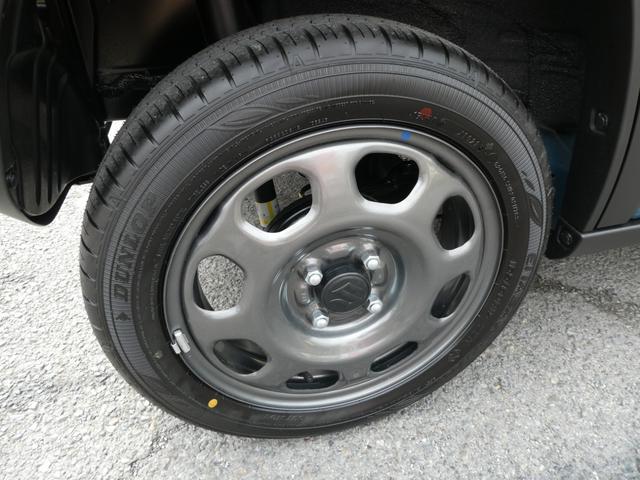 ハイブリッドGターボ 届出済未使用車 純正9インチナビ 全方位カメラ 車線逸脱警報 衝突軽減ブレーキ 後方障害物センサー フルセグ アダプティブクルーズ シートヒーター DVD再生 LEDライト(64枚目)