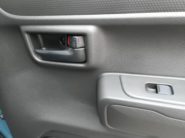 ハイブリッドGターボ 届出済未使用車 純正9インチナビ 全方位カメラ 車線逸脱警報 衝突軽減ブレーキ 後方障害物センサー フルセグ アダプティブクルーズ シートヒーター DVD再生 LEDライト(66枚目)