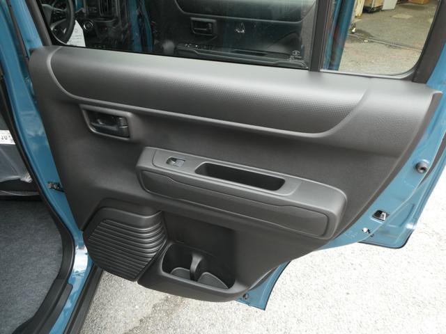 ハイブリッドGターボ 届出済未使用車 純正9インチナビ 全方位カメラ 車線逸脱警報 衝突軽減ブレーキ 後方障害物センサー フルセグ アダプティブクルーズ シートヒーター DVD再生 LEDライト(68枚目)