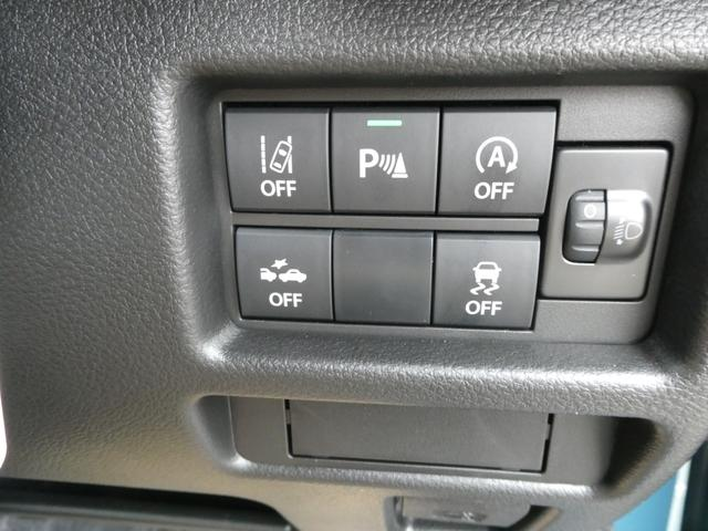 ハイブリッドGターボ 届出済未使用車 純正9インチナビ 全方位カメラ 車線逸脱警報 衝突軽減ブレーキ 後方障害物センサー フルセグ アダプティブクルーズ シートヒーター DVD再生 LEDライト(69枚目)