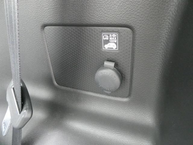 ハイブリッドGターボ 届出済未使用車 純正9インチナビ 全方位カメラ 車線逸脱警報 衝突軽減ブレーキ 後方障害物センサー フルセグ アダプティブクルーズ シートヒーター DVD再生 LEDライト(70枚目)