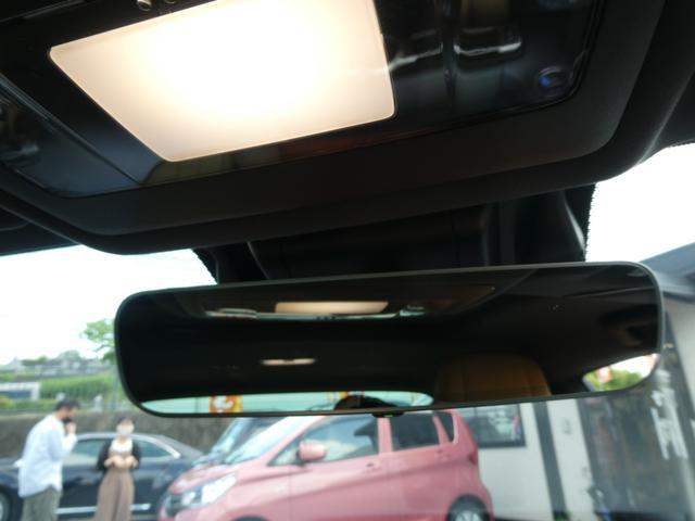 RC300h バージョンL メーカーナビ デジタルTV ETC2.0 三眼LEDヘッドライト Bカメラ 前後障害物センサー アダプティブクルーズ 衝突軽減 車線逸脱 本革シート シートエアコン ハンドルヒーター 禁煙車(7枚目)