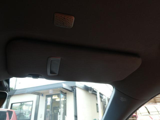 RC300h バージョンL メーカーナビ デジタルTV ETC2.0 三眼LEDヘッドライト Bカメラ 前後障害物センサー アダプティブクルーズ 衝突軽減 車線逸脱 本革シート シートエアコン ハンドルヒーター 禁煙車(9枚目)