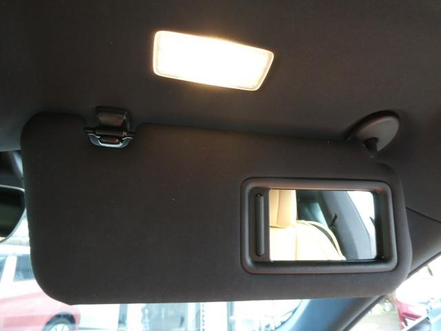 RC300h バージョンL メーカーナビ デジタルTV ETC2.0 三眼LEDヘッドライト Bカメラ 前後障害物センサー アダプティブクルーズ 衝突軽減 車線逸脱 本革シート シートエアコン ハンドルヒーター 禁煙車(24枚目)