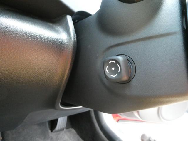 RC300h バージョンL メーカーナビ デジタルTV ETC2.0 三眼LEDヘッドライト Bカメラ 前後障害物センサー アダプティブクルーズ 衝突軽減 車線逸脱 本革シート シートエアコン ハンドルヒーター 禁煙車(60枚目)