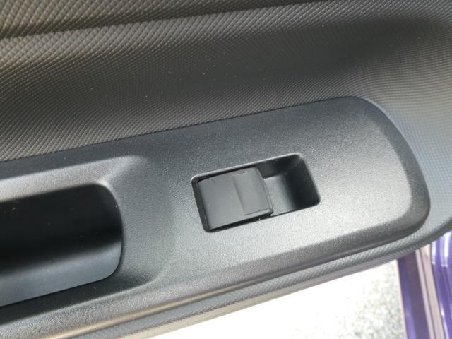 Sスタイルブラック 社外ナビ フルセグ DVD Bカメラ 衝突軽減 車線逸脱 前後障害物センサー 禁煙車 レーンキープ スマートキー 前後コーナーセンサー プライバシーガラス Bluetooth接続 DVD再生(17枚目)
