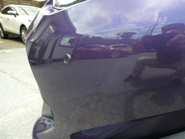 Sスタイルブラック 社外ナビ フルセグ DVD Bカメラ 衝突軽減 車線逸脱 前後障害物センサー 禁煙車 レーンキープ スマートキー 前後コーナーセンサー プライバシーガラス Bluetooth接続 DVD再生(35枚目)