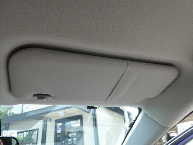 Sスタイルブラック 社外ナビ フルセグ DVD Bカメラ 衝突軽減 車線逸脱 前後障害物センサー 禁煙車 レーンキープ スマートキー 前後コーナーセンサー プライバシーガラス Bluetooth接続 DVD再生(37枚目)