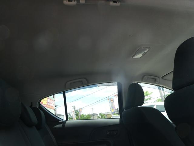 Sスタイルブラック 社外ナビ フルセグ DVD Bカメラ 衝突軽減 車線逸脱 前後障害物センサー 禁煙車 レーンキープ スマートキー 前後コーナーセンサー プライバシーガラス Bluetooth接続 DVD再生(57枚目)