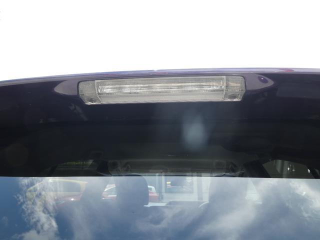 Sスタイルブラック 社外ナビ フルセグ DVD Bカメラ 衝突軽減 車線逸脱 前後障害物センサー 禁煙車 レーンキープ スマートキー 前後コーナーセンサー プライバシーガラス Bluetooth接続 DVD再生(62枚目)