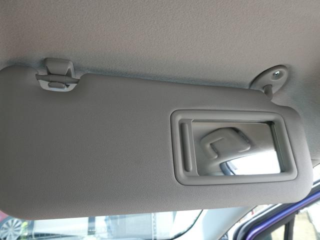 Sスタイルブラック 社外ナビ フルセグ DVD Bカメラ 衝突軽減 車線逸脱 前後障害物センサー 禁煙車 レーンキープ スマートキー 前後コーナーセンサー プライバシーガラス Bluetooth接続 DVD再生(72枚目)