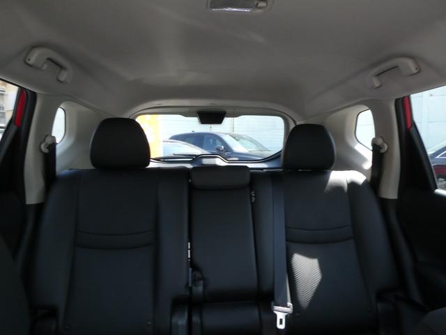 20Xi 全方位カメラ 衝突軽減ブレーキ 車線逸脱警報 前後障害物センサー アダプティブクルーズ 前席後席シートヒーター キーフリー LEDヘッドライト 電動リアゲート 電動パーキングブレーキ 禁煙車(5枚目)