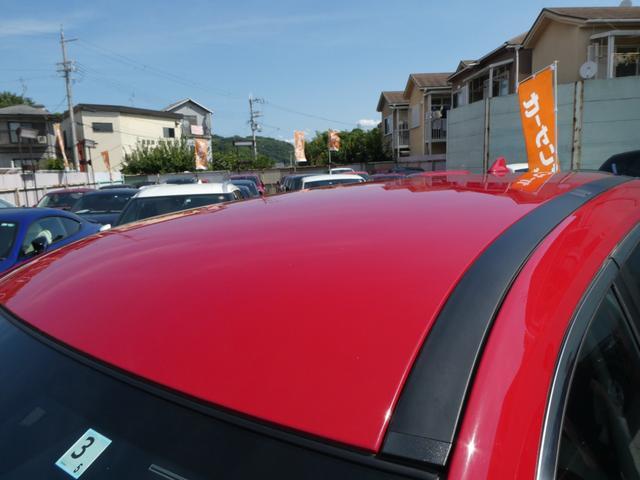 20Xi 全方位カメラ 衝突軽減ブレーキ 車線逸脱警報 前後障害物センサー アダプティブクルーズ 前席後席シートヒーター キーフリー LEDヘッドライト 電動リアゲート 電動パーキングブレーキ 禁煙車(9枚目)