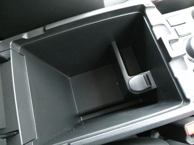 20Xi 全方位カメラ 衝突軽減ブレーキ 車線逸脱警報 前後障害物センサー アダプティブクルーズ 前席後席シートヒーター キーフリー LEDヘッドライト 電動リアゲート 電動パーキングブレーキ 禁煙車(10枚目)