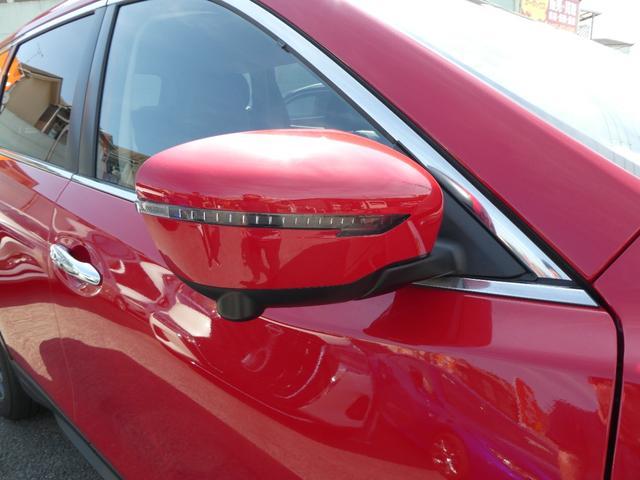 20Xi 全方位カメラ 衝突軽減ブレーキ 車線逸脱警報 前後障害物センサー アダプティブクルーズ 前席後席シートヒーター キーフリー LEDヘッドライト 電動リアゲート 電動パーキングブレーキ 禁煙車(15枚目)