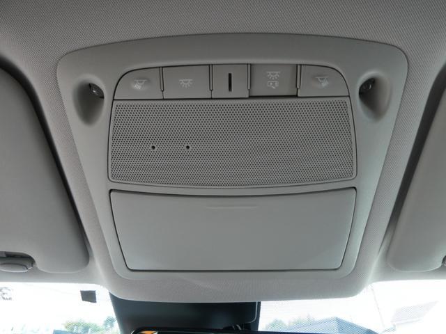 20Xi 全方位カメラ 衝突軽減ブレーキ 車線逸脱警報 前後障害物センサー アダプティブクルーズ 前席後席シートヒーター キーフリー LEDヘッドライト 電動リアゲート 電動パーキングブレーキ 禁煙車(28枚目)