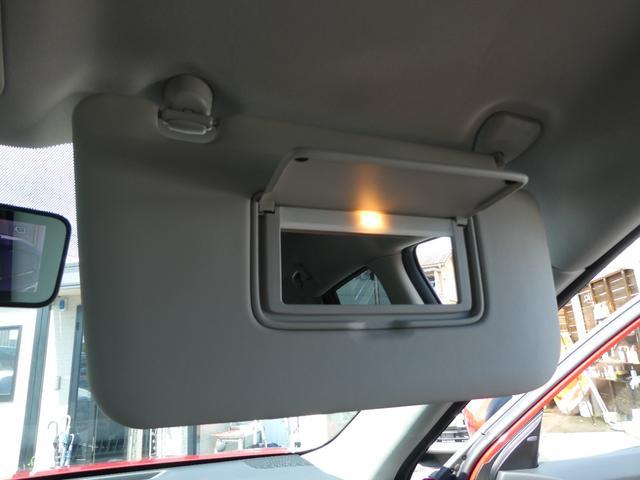 20Xi 全方位カメラ 衝突軽減ブレーキ 車線逸脱警報 前後障害物センサー アダプティブクルーズ 前席後席シートヒーター キーフリー LEDヘッドライト 電動リアゲート 電動パーキングブレーキ 禁煙車(38枚目)