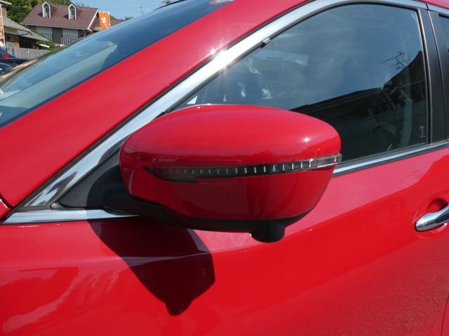 20Xi 全方位カメラ 衝突軽減ブレーキ 車線逸脱警報 前後障害物センサー アダプティブクルーズ 前席後席シートヒーター キーフリー LEDヘッドライト 電動リアゲート 電動パーキングブレーキ 禁煙車(53枚目)