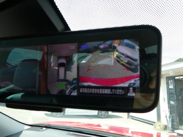 20Xi 全方位カメラ 衝突軽減ブレーキ 車線逸脱警報 前後障害物センサー アダプティブクルーズ 前席後席シートヒーター キーフリー LEDヘッドライト 電動リアゲート 電動パーキングブレーキ 禁煙車(57枚目)