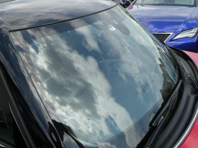 クーパー ペッパーPKG ストリートスタイル ユニオンジャックデザインLEDテール ナビゲーションPKG ドライビングアシスト 前席シートヒーター 衝突軽減ブレーキ キーフリー Bluetooth 禁煙車(5枚目)