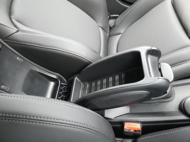 クーパー ペッパーPKG ストリートスタイル ユニオンジャックデザインLEDテール ナビゲーションPKG ドライビングアシスト 前席シートヒーター 衝突軽減ブレーキ キーフリー Bluetooth 禁煙車(9枚目)
