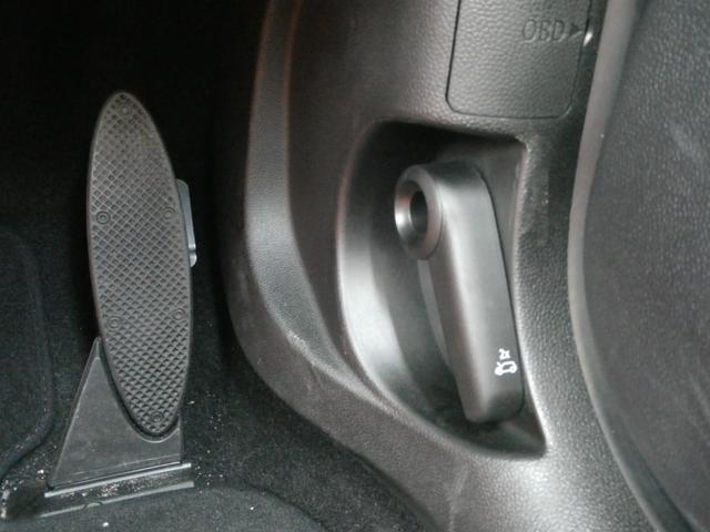 クーパー ペッパーPKG ストリートスタイル ユニオンジャックデザインLEDテール ナビゲーションPKG ドライビングアシスト 前席シートヒーター 衝突軽減ブレーキ キーフリー Bluetooth 禁煙車(12枚目)