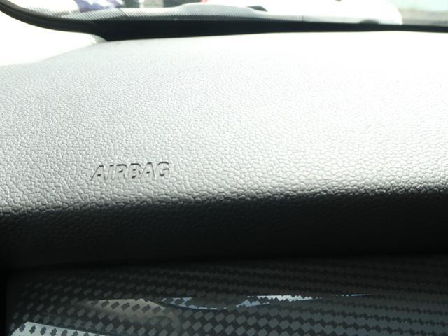 クーパー ペッパーPKG ストリートスタイル ユニオンジャックデザインLEDテール ナビゲーションPKG ドライビングアシスト 前席シートヒーター 衝突軽減ブレーキ キーフリー Bluetooth 禁煙車(13枚目)