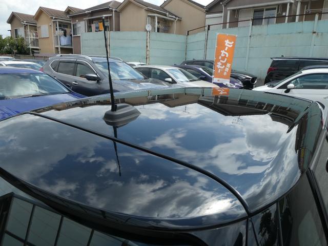 クーパー ペッパーPKG ストリートスタイル ユニオンジャックデザインLEDテール ナビゲーションPKG ドライビングアシスト 前席シートヒーター 衝突軽減ブレーキ キーフリー Bluetooth 禁煙車(21枚目)