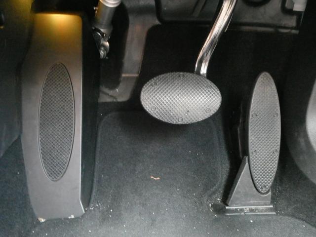 クーパー ペッパーPKG ストリートスタイル ユニオンジャックデザインLEDテール ナビゲーションPKG ドライビングアシスト 前席シートヒーター 衝突軽減ブレーキ キーフリー Bluetooth 禁煙車(32枚目)