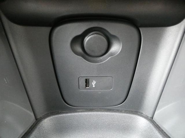 クーパー ペッパーPKG ストリートスタイル ユニオンジャックデザインLEDテール ナビゲーションPKG ドライビングアシスト 前席シートヒーター 衝突軽減ブレーキ キーフリー Bluetooth 禁煙車(59枚目)