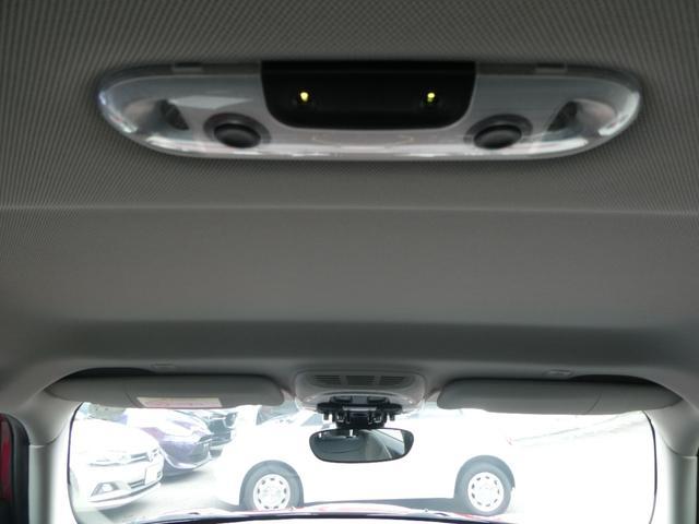クーパー ペッパーPKG ストリートスタイル ユニオンジャックデザインLEDテール ナビゲーションPKG ドライビングアシスト 前席シートヒーター 衝突軽減ブレーキ キーフリー Bluetooth 禁煙車(64枚目)