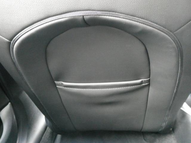 クーパー ペッパーPKG ストリートスタイル ユニオンジャックデザインLEDテール ナビゲーションPKG ドライビングアシスト 前席シートヒーター 衝突軽減ブレーキ キーフリー Bluetooth 禁煙車(69枚目)