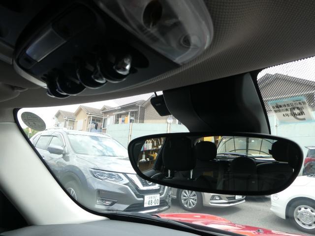 クーパー ペッパーPKG ストリートスタイル ユニオンジャックデザインLEDテール ナビゲーションPKG ドライビングアシスト 前席シートヒーター 衝突軽減ブレーキ キーフリー Bluetooth 禁煙車(74枚目)