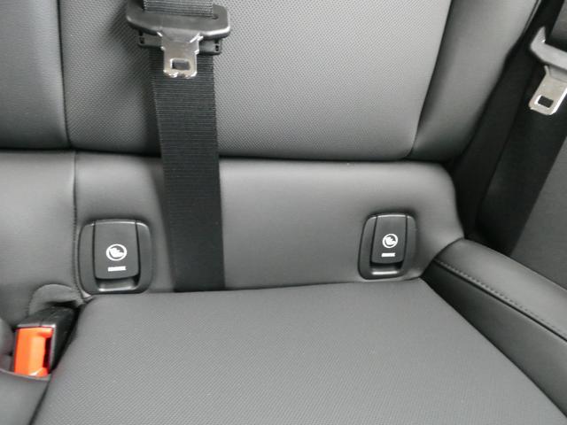 クーパー ペッパーPKG ストリートスタイル ユニオンジャックデザインLEDテール ナビゲーションPKG ドライビングアシスト 前席シートヒーター 衝突軽減ブレーキ キーフリー Bluetooth 禁煙車(76枚目)