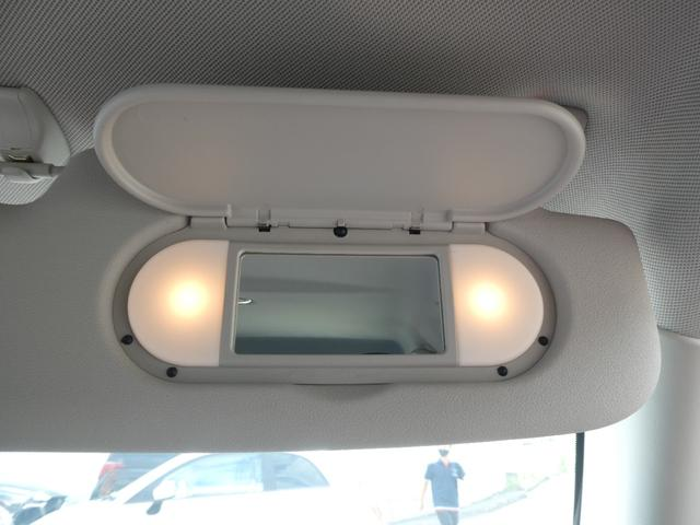 クーパー ペッパーPKG ストリートスタイル ユニオンジャックデザインLEDテール ナビゲーションPKG ドライビングアシスト 前席シートヒーター 衝突軽減ブレーキ キーフリー Bluetooth 禁煙車(77枚目)