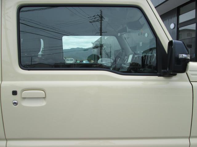 「スズキ」「ジムニー」「コンパクトカー」「滋賀県」の中古車13