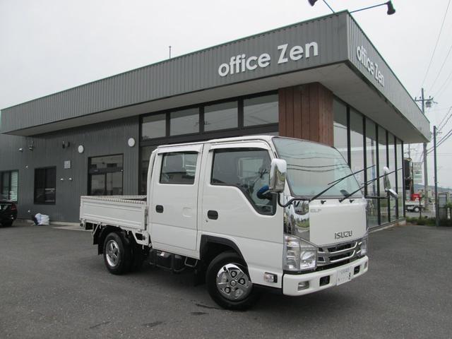「その他」「エルフトラック」「トラック」「滋賀県」の中古車2