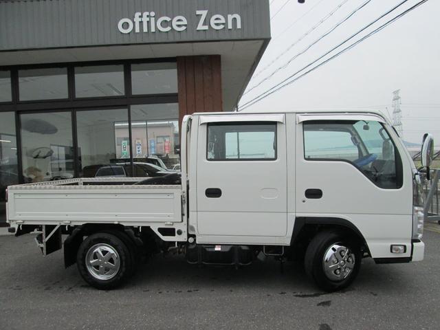 「その他」「エルフトラック」「トラック」「滋賀県」の中古車5