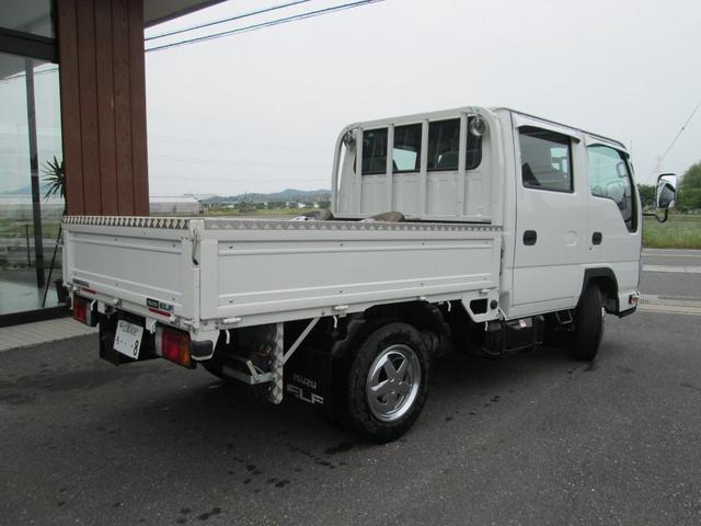 「その他」「エルフトラック」「トラック」「滋賀県」の中古車6