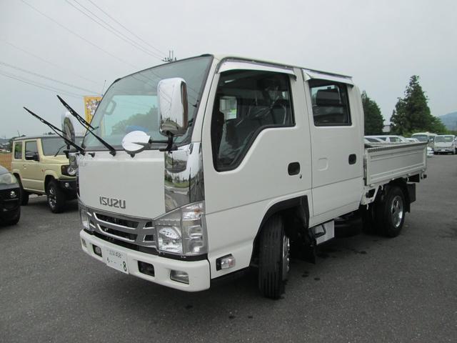 「その他」「エルフトラック」「トラック」「滋賀県」の中古車7