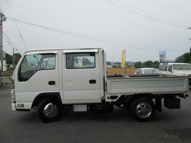「その他」「エルフトラック」「トラック」「滋賀県」の中古車8