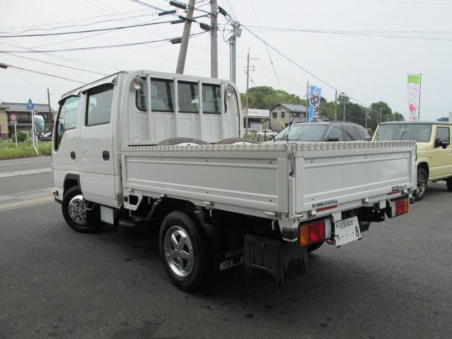 「その他」「エルフトラック」「トラック」「滋賀県」の中古車9