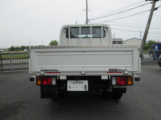 「その他」「エルフトラック」「トラック」「滋賀県」の中古車10