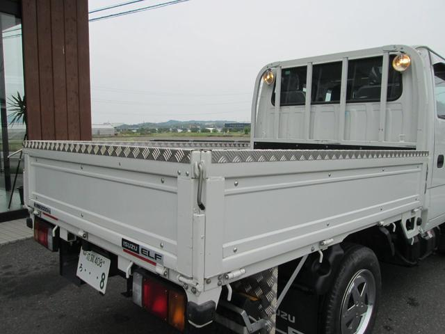 「その他」「エルフトラック」「トラック」「滋賀県」の中古車15