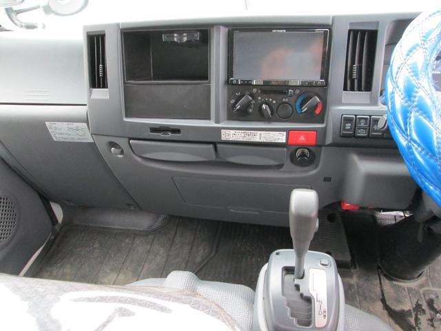 「その他」「エルフトラック」「トラック」「滋賀県」の中古車19