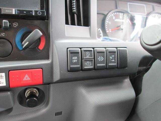 「その他」「エルフトラック」「トラック」「滋賀県」の中古車21
