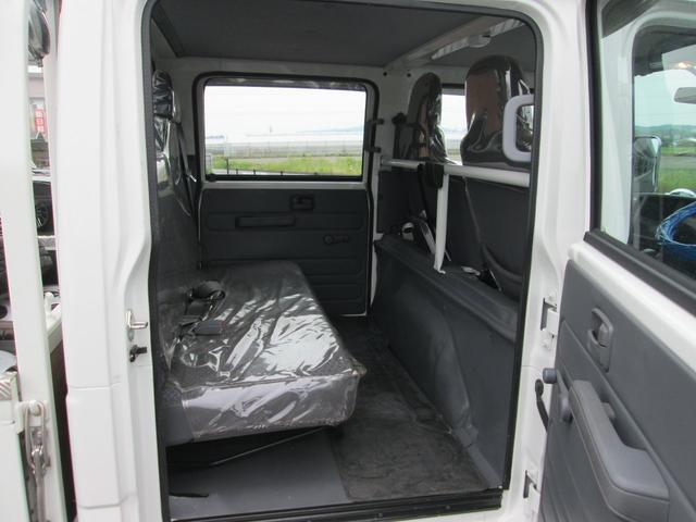 「その他」「エルフトラック」「トラック」「滋賀県」の中古車24