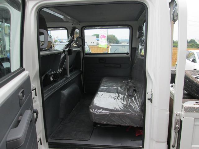 「その他」「エルフトラック」「トラック」「滋賀県」の中古車25