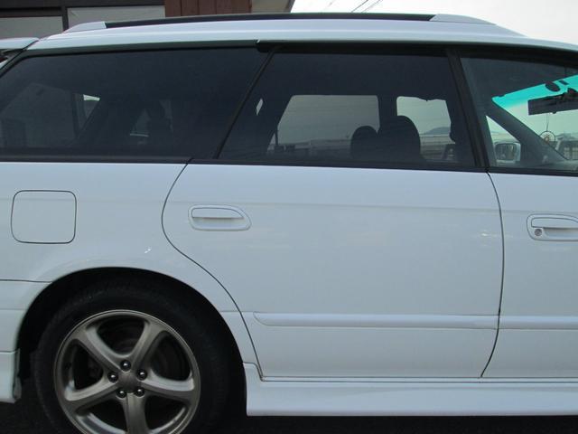 「スバル」「レガシィツーリングワゴン」「ステーションワゴン」「滋賀県」の中古車10